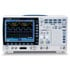 GDS-2302A: 300MHZ 2 Channel Visual Persistence Digital Storage Oscilloscope