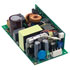 AC to DC Switching LED Open Frame Power Supply Single Output with PFC Function 15V 6.67A 100.05W