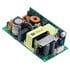 EPP-150-12: 100-150W Single Output Open Frame Power Supply with PFC Function