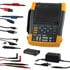 FLUKE 190-102/AM/S: Portable Oscilloscope (Test & Measurement)