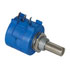 3590S-1-103-VP: 3590 Wirewound Potentiometer Ohms: 10 K