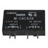 M-0AC5AH: 2.75-8VDC Solid State Relay