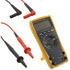 FLUKE-77-4: CAT III Industrial Multimeter 1000V