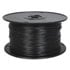 820-0-1000: UL1007/1569 20 AWG Stranded Hook-Up Wire 1000 Foot