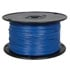 820-6-1000: UL1007/1569 20 AWG Stranded Hook-Up Wire 1000 Foot