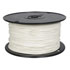 820-9-1000: UL1007/1569 20 AWG Stranded Hook-Up Wire 1000 Foot