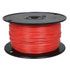 820-2-1000: UL1007/1569 20 AWG Stranded Hook-Up Wire 1000 Foot