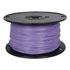820-7-1000: UL1007/1569 20 AWG Stranded Hook-Up Wire 1000 Foot
