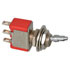 7101L42YZQ2: SPDT Toggle Switch 5A 120V