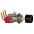 8168SHABE2: SPDT Pushbutton Switch