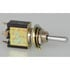 Lever Double Pole Toggle Switch
