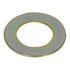 M8FW: Flat Washer 14MM (.5512 Inch ) OD 8.1MM (.316 Inch ) ID .4MM (.0155 Inch ) TH
