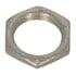 M9HN: X 0.75 Hex Nut X 0.75 Sized Nut (Hardware)