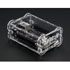 699: Clear Acrylic Enclosure for Beaglebone and Beaglebone Black