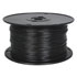 815-0-500: 26 AWG Dual Rated Stranded Hook-Up Wire 500 Foot