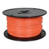 Orange Stranded 26 Awg Hook Up Wire