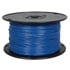 Ul1007/1569 26 AWG Stranded Hook-Up Wire 500' Blue