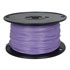 Violet Stranded 26 Awg Hook Up Wire