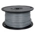 Gray Stranded 26 Awg Hook Up Wire