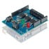 KA01: RGB Shield for Arduino® Kit Downloadable Example Sketch (Arduino)