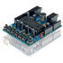 KA02: Audio Shield for Arduino® Kit 60 Second Recording Time (Arduino)