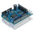 KA03: Motor & Power Shield Kit for Arduino 2 Channels