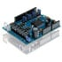 VMA03: Motor & Power Shield for Arduino (Assembled) 2 Channels
