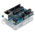VMA04: Ethernet Shield for Arduino® (Assembled) (Arduino)