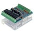 VMA05: I/O Shield for Arduino® (Assembled) 6 Relay Outputs (Arduino)