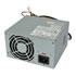GP-4200PB: 200W at Power Supply Input: 100-240VAC @ 50-60HZ