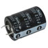 SMG470/200: 470uf Snap Mount Aluminum Electrolytic Capacitor