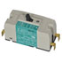EC2A2-020NZR: 20A Circuit Breaker Leakage Protection Switch