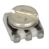 21XR5K: Pot 4MM Cermet 5K .1W +/-70C, (Potentiometers)