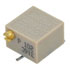 Surface Mount Potentiometer 1K Ohm