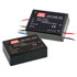 LDH-45A-500: DC to DC Step Up Constant Current LED Driver 12 Volts 500 Milliamps 43 Watts