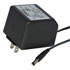 DDU120100: 12W AC-to-DC Unregulated Linear Wall Adapter Power Supply