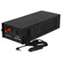 12 Volt Bench Power Supply