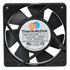 RAH1225B1-T: 68 CFM 230V AC Tube Axial Fan