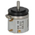 7383R10K-L.25: POT 7/8 DIA 3 Turn 10K 1.5W 5, (Potentiometers)