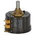 CR50L.50: POT 1-13/16 DIA 50OHM 3WATT 3% (Potentiometers)