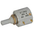 Trimmer Potentiometer 10K Ohm