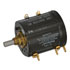 SA4801-R20K-L.10: 10 Turn 20000 Ohm Precision Potentiometer