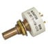 5127R1K-L.50: 1 Turn 1000 Ohm Wirewound Potentiometer