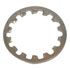 LW-11001-R: Int Tooth 5/6 Inch Washer (Hardware)