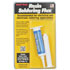 RSF-R80-8G: Rosin Soldering Flux with Syringe Applicator