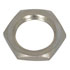 31-10495-NA: 3/8 Inch -32 UNEF-2A Nickel Hex Nut (Hardware)