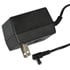 PI-41-43A: 9 Volt AC-to-AC Wall Adapter Transformer