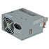 PP-253X: 250 Watt 6 Output ATX Power Supply