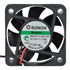 MB50151V1-000U-A99: 12V DC 17 CFM Brushless Fan Voltage: 12VDC