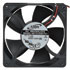 AD1312UB-F51(CU): 12 Volt DC 127MM Brushless Tubeaxial Fan Voltage: 12 Volts DC